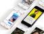 iPhoneSEを格安で機種変更する方法 オンラインショップと引き止めを使う【ドコモ/au/ソフトバンク】