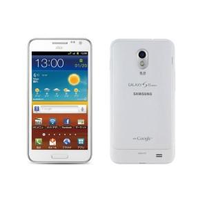 GalaxyS2WiMAX